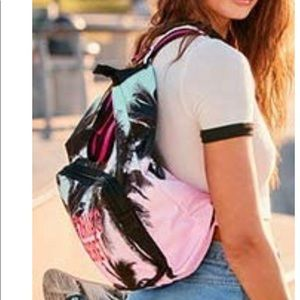 Victoria's Secret Tease Dreamer Packable Backpack